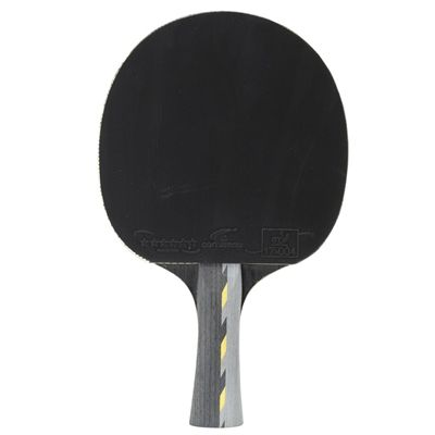 Cornilleau Perform 200 Table Tennis Bat Reverse