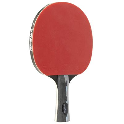 Cornilleau Perform Coach Table Tennis Bat