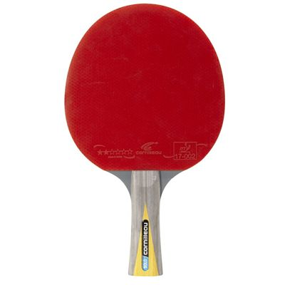 Cornilleau Solo Sport Gatien Table Tennis Bat