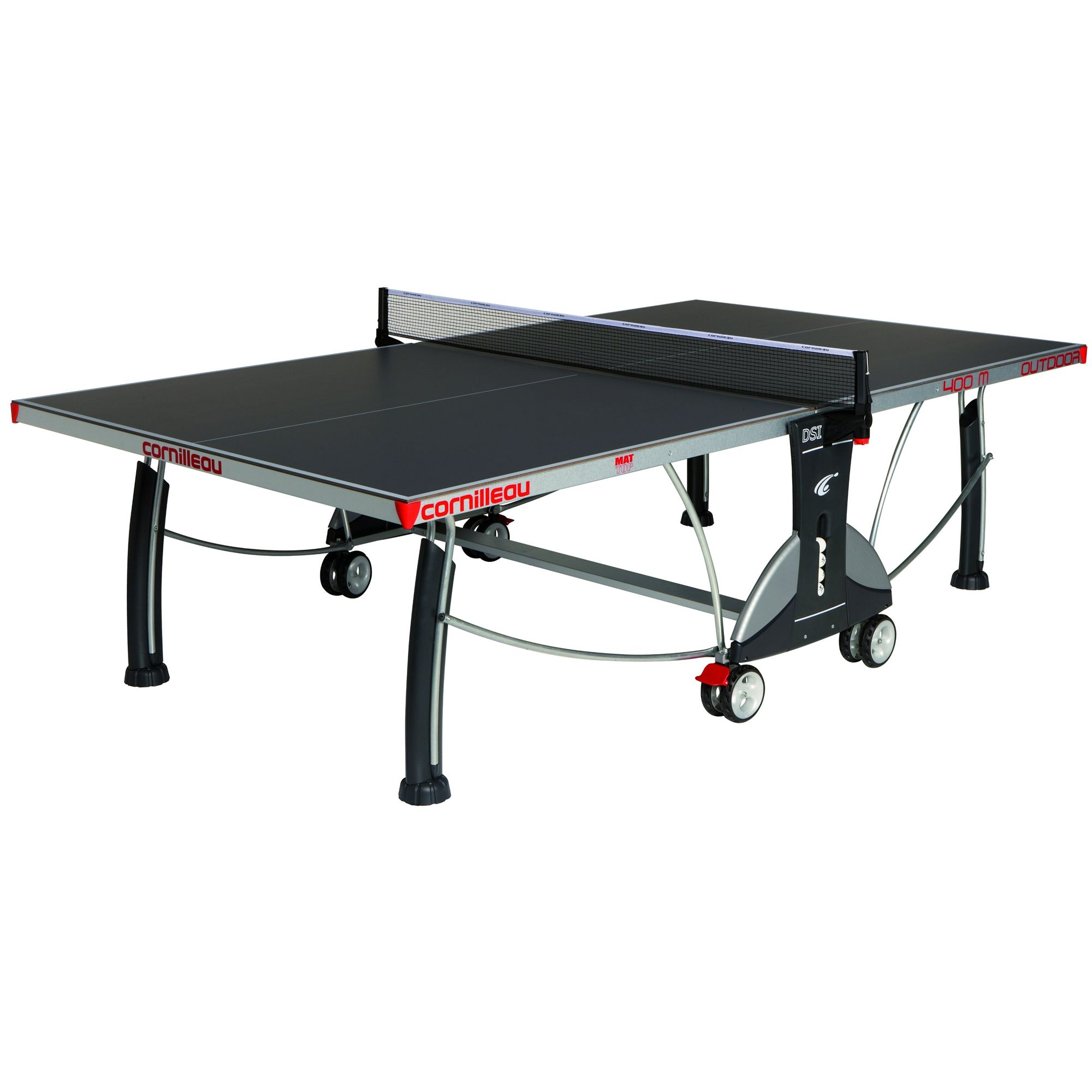Top Outdoor Ping Pong Table 2000 x 2000 · 166 kB · jpeg