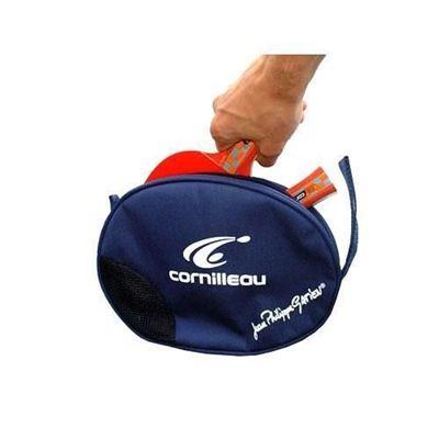 Cornilleau Gatien Protective Bat Cover
