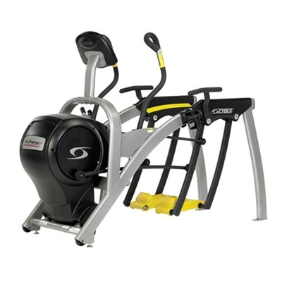 Cybex 750AT IFI Total Body Arc Trainer