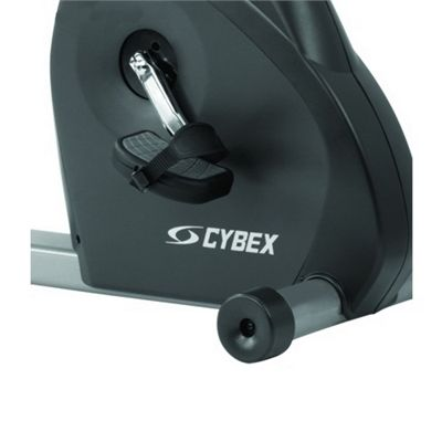 Cyex 750R Recumbent Cycle Console Pedal