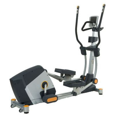 DKN EB-5100 Elliptical Cross Trainer