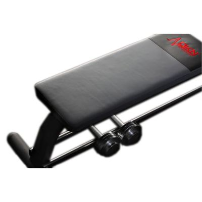 DKN Flat Bench2