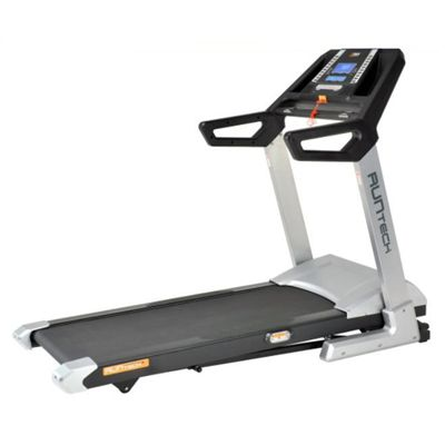 DKN Run Tech 2.5 Treadmill