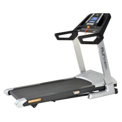 DKN Run-Tech 3 Treadmill