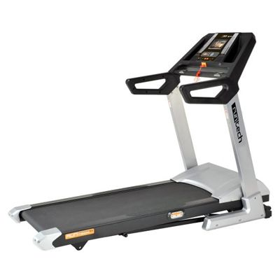 DKN Run-Tech 3E Treadmill
