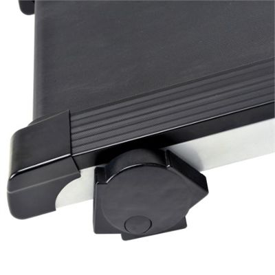 Incline Adjuster