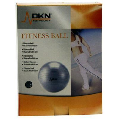 DKN Gym Ball