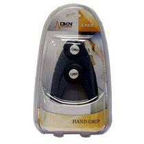 DKN Deluxe Hand Grips