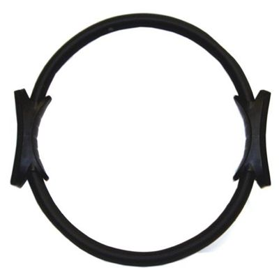 DKN Pilates Ring