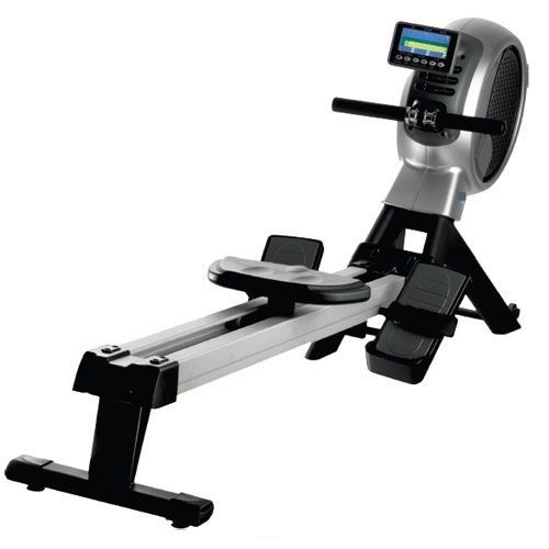 Dkn R400 Rowing Machine furthermore 15 Stylish Layout Designs Skypeak Bukit Batok as well Mahogany Long Coffee Table In Antique Georgian Style 3466 P also Meuble Evier C agne Chic fr 4 evier 205 LV 2Bacs moreover 13148950. on long console table