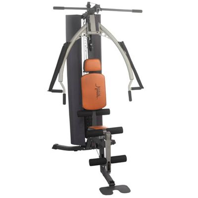 DKN Studio 8000 Multi Gym Main