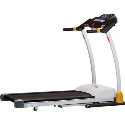 DKN T210 Treadmill