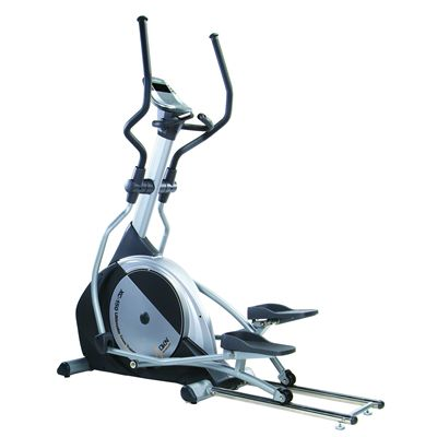 DKN XC-150 Elliptical Cross Trainer