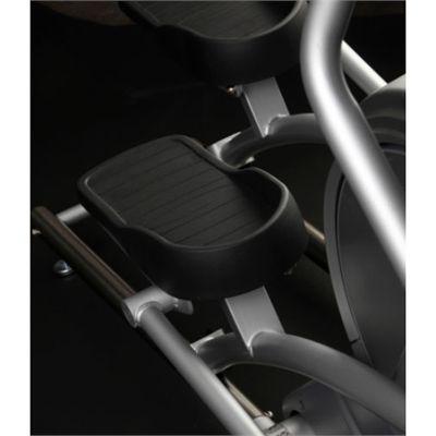 Articulating Foot Pedals
