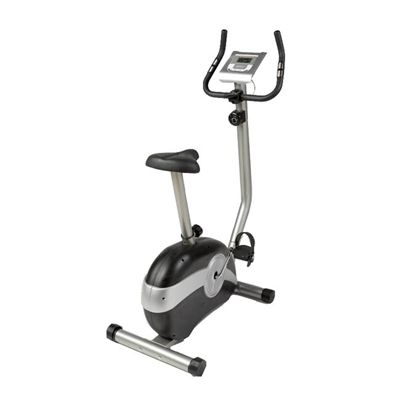 Marcy DS417 Magnetic Exercise Bike - Sweatband com