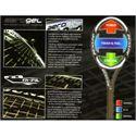 Aerogel Technology