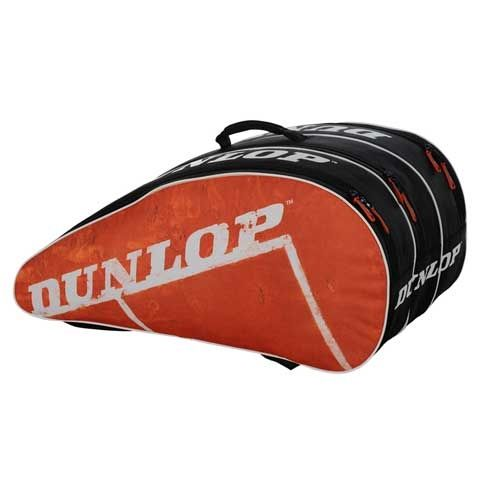 Dunlop Roland Garros Limited Edition 10 Racket Thermo