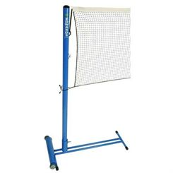 Edwards Superior Badminton Post Set