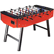 Image of FAS Fun Football Table - Black