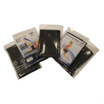 Fitness Mad Resistance Band Strong - 10 Pack