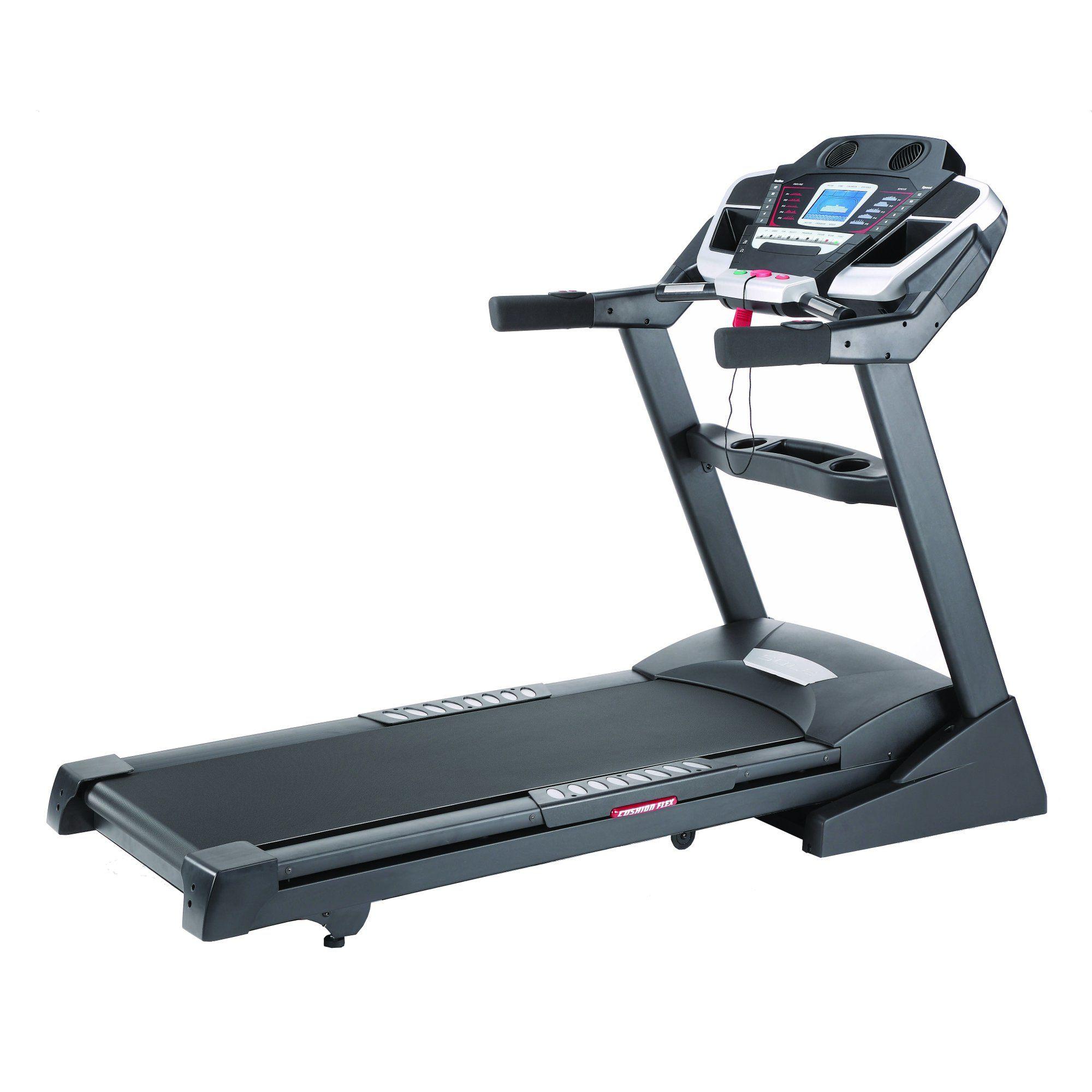 download golds gym 450 treadmill repair manual free