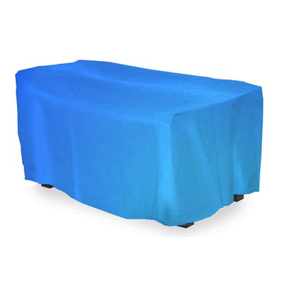 Garlando Table Football Table - Protective Cover