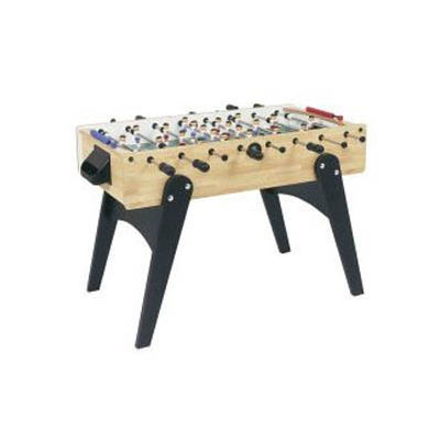 Garlando F-10 Family Football Table