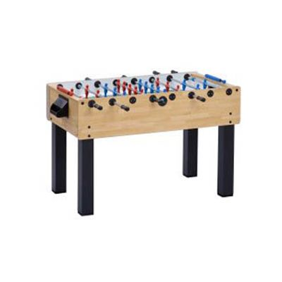 Galardon F-200 Family Football Table