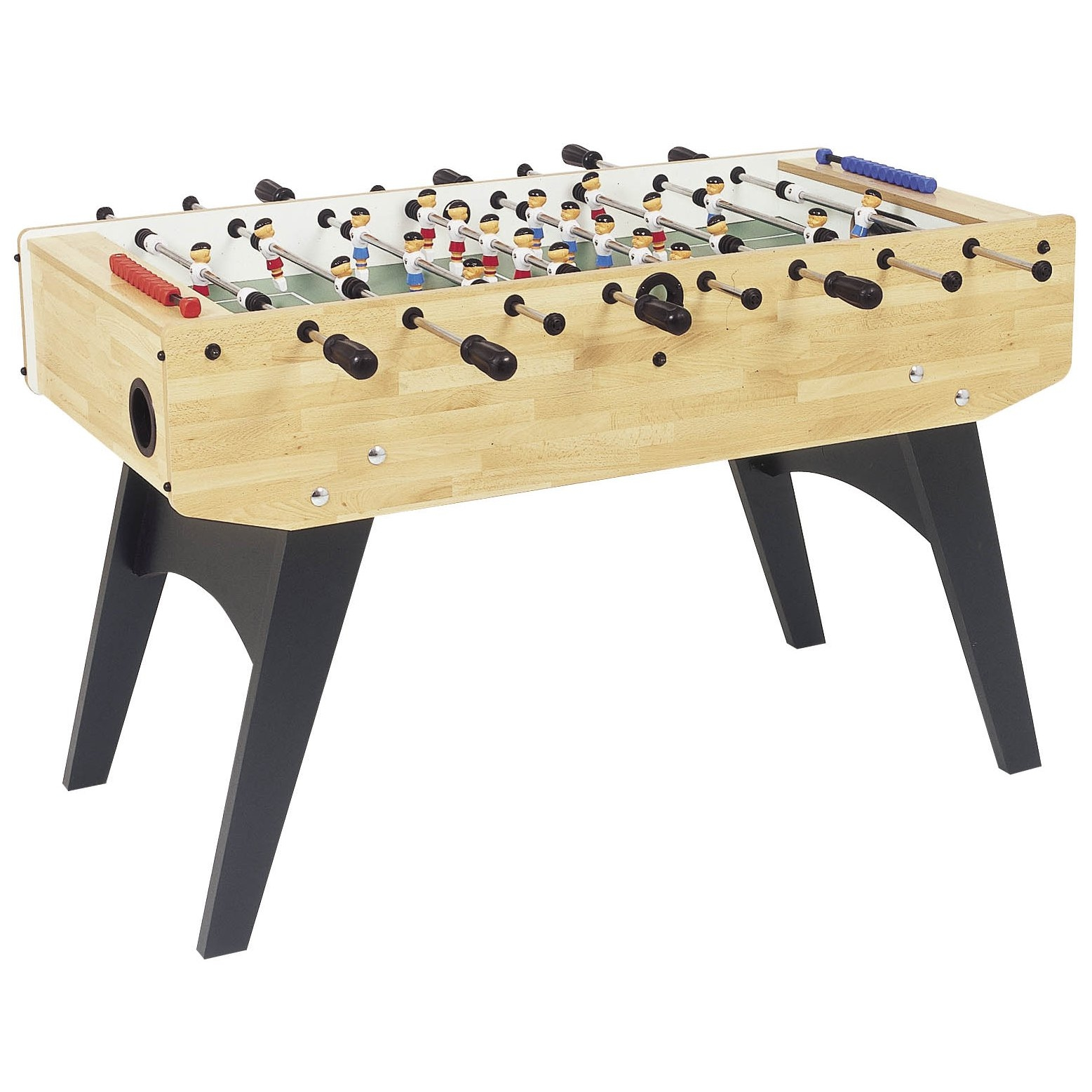 Garlando F20 Table Football Table