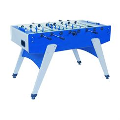 Garlando G-2000 Weatherproof Football Table