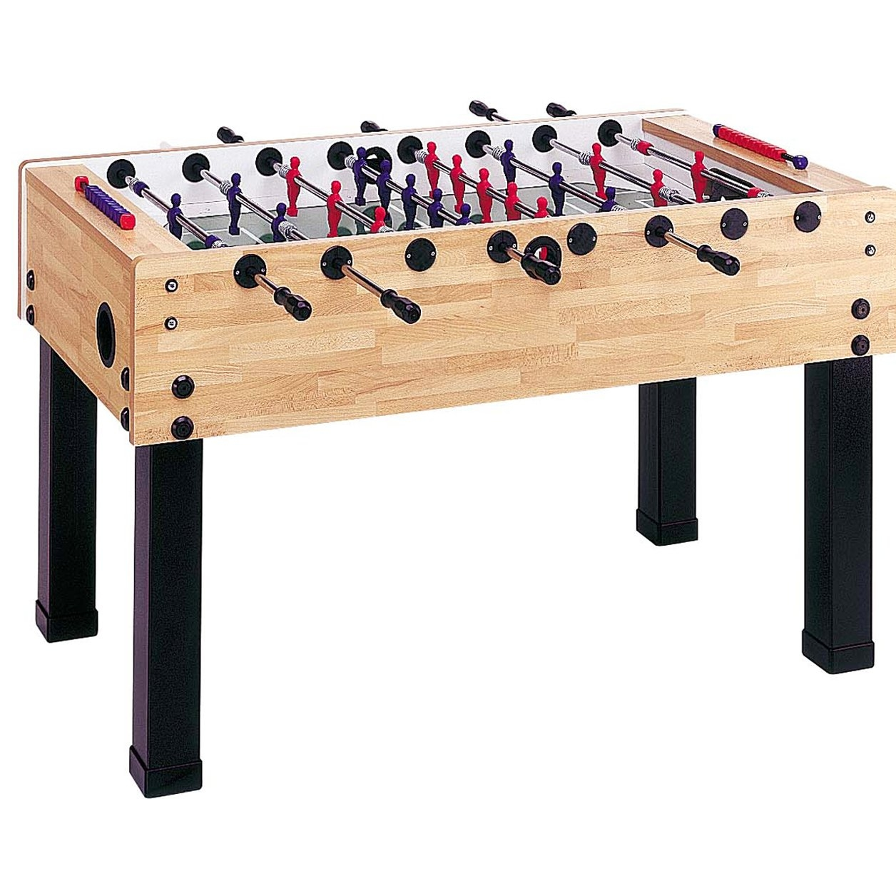Garlando G500 Table Football Table