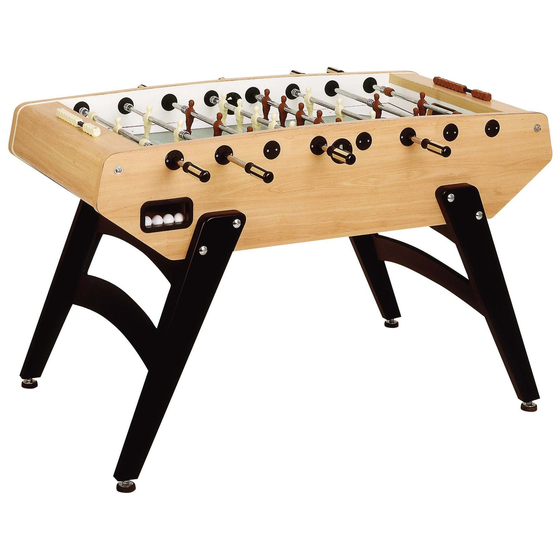 Garlando G5000  Table Football Table