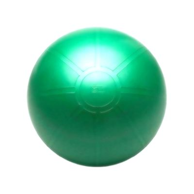 GoFit 75cm Core Stability Ball