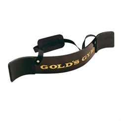Golds Gym Biceps Isolator