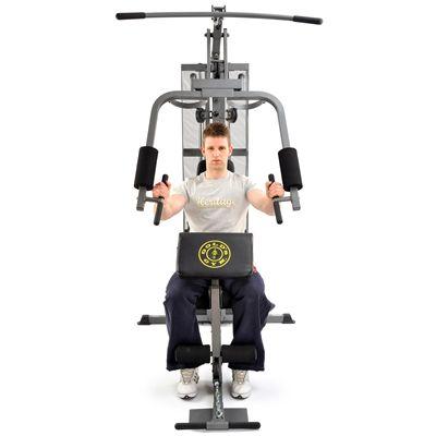 Golds Gym Multi Gym