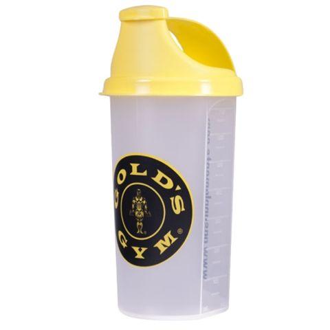 Golds Gym Shaker