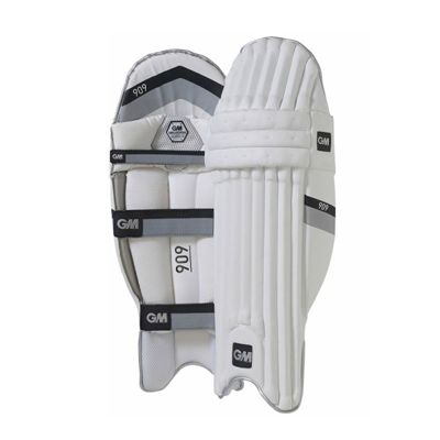 Gunn and Moore 909 Batting Pad