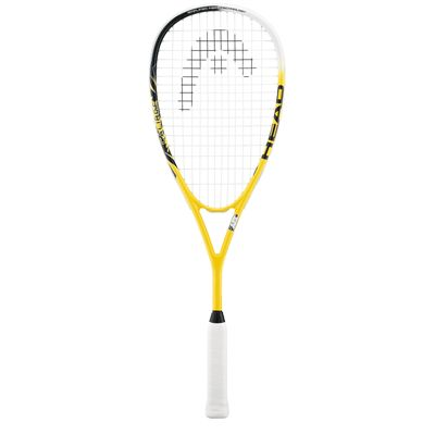 Head AFT Calibre Squash Racket