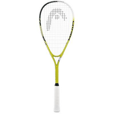 Head AFT Genesis Squash Racket