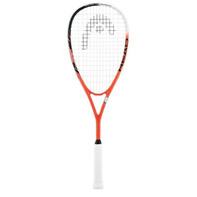 Head AFT Spirit Squash Racket