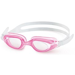 Head Cyclone Goggles