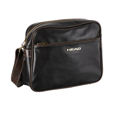 Head Dakota Flight Bag