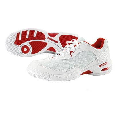 Head Glory Womens Tennis Shoes