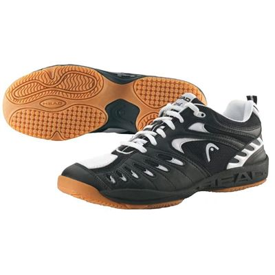 Head GRid Mens Squash Shoes