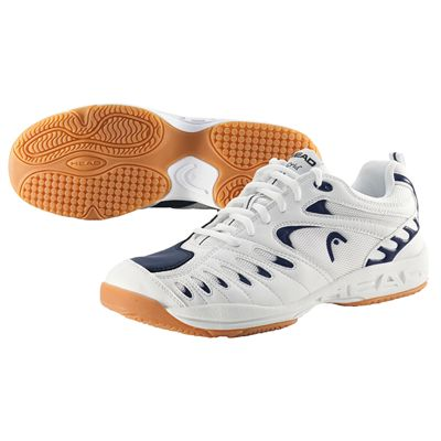 Head Grid Womens Court Shoes