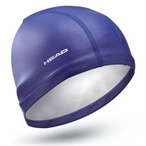 Head Lycra PU Coated Cap