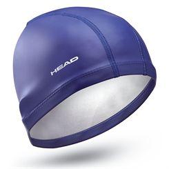 Head Lycra PU Coated Cap